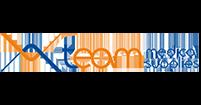 Xceed Web Development, Web Development, Web Dev, Website development, App Development, App Dev, Melbourne, Android App Development, App Design, Facebook Ads, IOS App Development, Web design, App Development Melbourne, Website Design, Hybrid App, Mobile App Development, Native App, Web App, SEO Development, SEO Packages, SEO Solutions, SEO Strategies, Xceed, Xceed, Web Development, SEM, SEO, SEM Development, SEO Development, SEO Ranking, Increase SEO, Increase SEM,